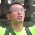 【ポケモン GO徒歩で約500kmの旅】ついに完結! 観てくれたみんなに大・大・大感謝!!