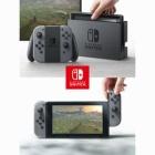 任天堂の新型ゲーム機・ニンテンドースイッチ(開発名NX)の情報が公開! ディスプレイとパッド部分が分離可能
