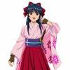 Sakura th 100x