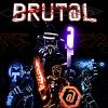 Brutal th 100x