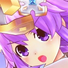 【電撃PS】『ネプテューヌ』シリーズ最新作『四女神オンライン』本格始動! 最新情報が続々公開に!!