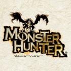 『モンスターハンター』新作がスイッチではない任天堂ハード向けで発表? 10月27日『モンハンダイレクト』配信