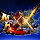 3DS『モンスターハンターダブルクロス』は2017年3月18日発売。新スタイルや新フィールド、引継ぎ要素が判明