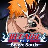 『BLEACH Brave Souls(ブレソル)』
