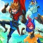 3DS用『RPGツクール フェス』プレイ限定ソフト配信。鈴木咲さんや倉持由香さんら制作参加ゲーム登場