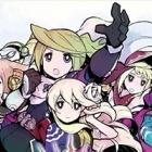 RPG『アライアンス・アライブ』の発売日が2017年3月30日に決定。9人の主人公によるファンタジー群像劇RPG