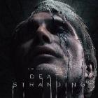 『デス・ストランディング』ギレルモ・デル・トロ監督やマッツ・ミケルセンさんが登場。PS4 Proでの実機映像公開
