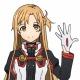 『アクセル VS SAO』初回封入特典は『劇場版SAO』の衣装&特別参戦キャラ!