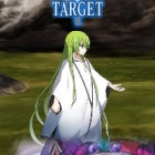 【FGO攻略】7章ストーリークエスト情報まとめ。円卓以上の強敵は登場するのか?