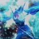 『アクセル・ワールド VS SAO』地上×空の世界を3人パーティで駆け抜ける本作のシステムが判明