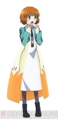 大野柚布子の画像 p1_13