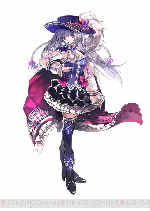 大野柚布子の画像 p1_30