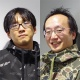 『PSO2』の2016年を酒井、木村両氏が振り返る。アニメやPS4版の影響や、新規ユーザーの動向に迫る