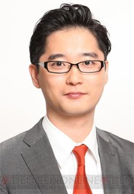 久保田雅人の画像 p1_9