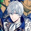 『B-PROJECT 無敵*デンジャラス』/MAGES.