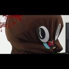 ねば~る君が『バイオハザード7』を動画レビュー。あまりの恐怖に目が血走って大暴走!?