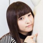 【電撃PS】『ニューダンガンロンパV3』赤松楓役・神田沙也加さんの超高校級インタビューを全文掲載!