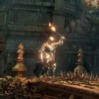 """『ダークソウル3』DLC第2弾""""ザ リングド シティ""""3月28日配信。追加要素のオールインバージョンも発売"""