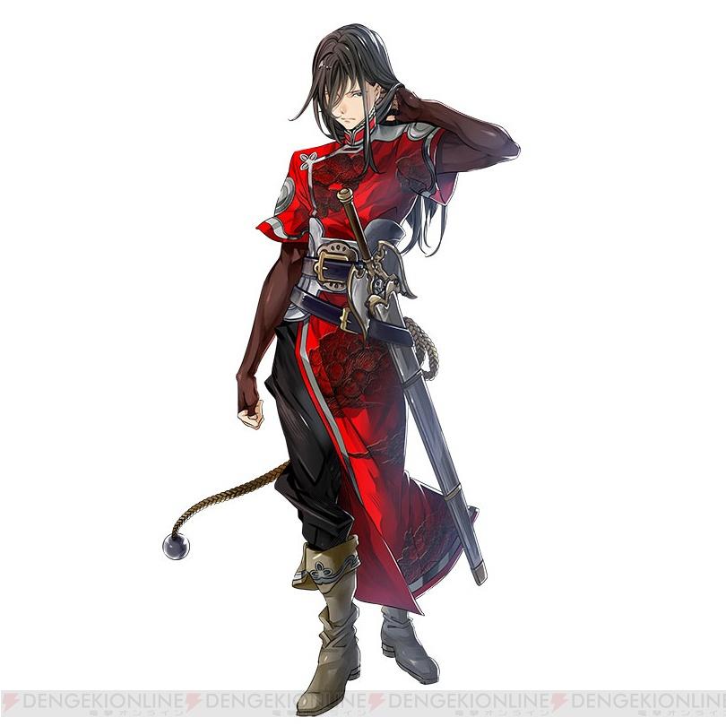 ファイアーエムブレム 烈火の剣if 攻略wiki