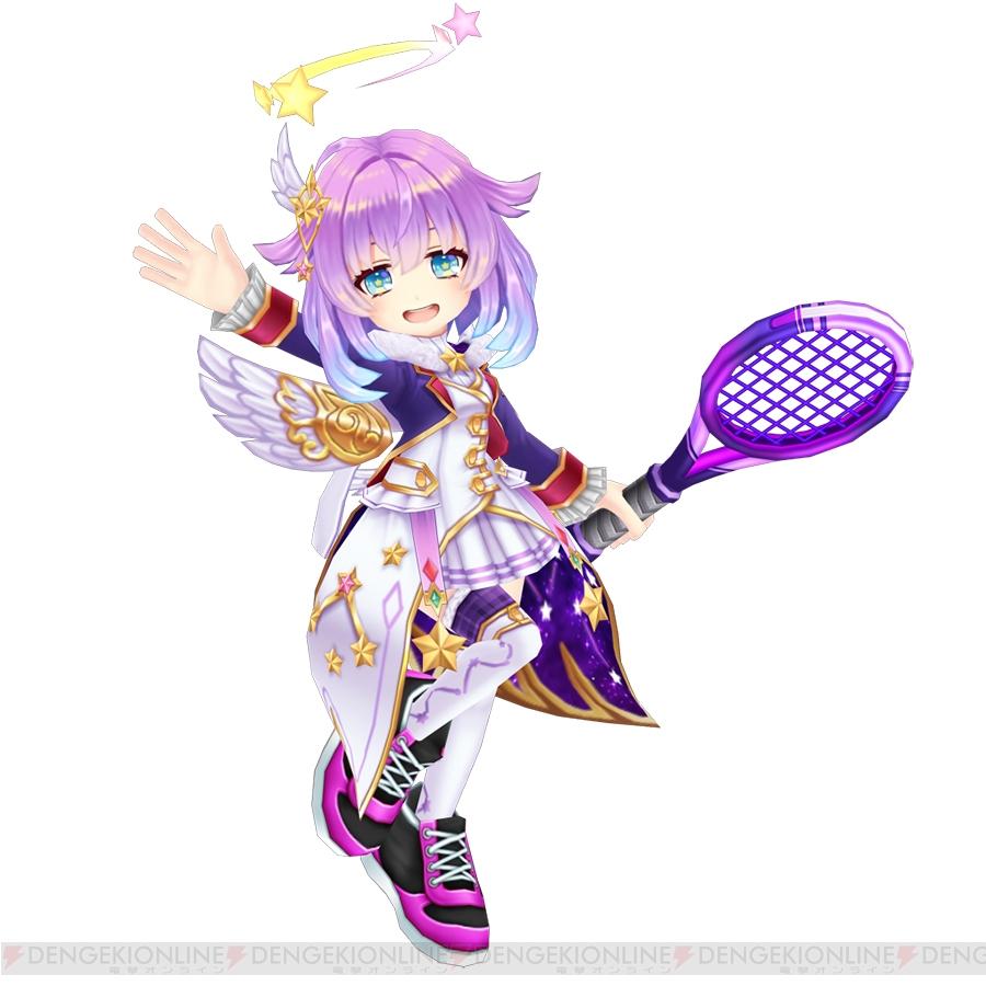 テニスの画像 p1_32