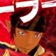 『アクセル・ワールド VS SAO』アッシュ・ローラーとクラインの仁義なき(?)戦いが勃発。どっちを応援する?