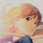 新印刷技術《CG-i》のスゴさとは? 『ソードアート・オンライン』などで知られる足立慎吾さんの感想からその魅力をひも解く