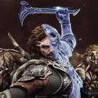 ARPG『シャドウ・オブ・ウォー』今夏発売。『シャドウ・オブ・モルドール』に続く物語が描かれる