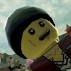 PS4/ニンテンドースイッチ『レゴシティ アンダーカバー』は6月29日に発売。マルチプレイに対応