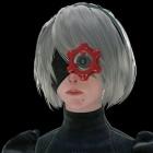 PC版『NieR:Automata』は3月18日2時ごろ配信。予約購入特典も公開