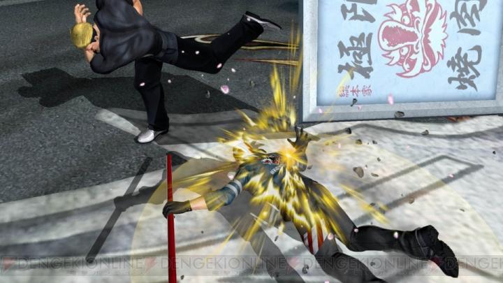 山崎竜二の画像 p1_21