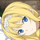 『SAO HR』新たな添い寝シーンが公開。その相手はアリスと……ユージオ!?