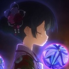 『劇場版 プリズマ☆イリヤ 雪下の誓い』は2017年夏公開予定。最新映像も発表