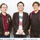 【電撃PS】『PSO2』&ゲーム版『SAO』開発者鼎談を実施! 両作品が描くオンラインゲームの新しい形とは?