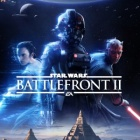 『Star Wars バトルフロントII』が11月17日に発売。DICEなど3社が協力
