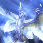 『MHF-Z』天廻龍シャガルマガラ解禁。歌姫狩衛戦では獲得できる歌玉が増量