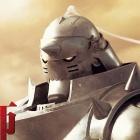 実写映画『鋼の錬金術師』エドとアルの全身が収められた新ビジュアル解禁。ファンイベントも開催決定