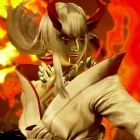 『鉄拳7』カスタマイズされたCPUキャラクターと闘うトレジャーバトルを紹介