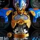 『仮面ライダーエグゼイド』パラドクスのベルトが商品化。セリフやエナジーアイテム音声を多数収録
