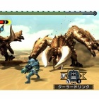 "『MHXX』ディアブロス2頭が出現する狩猟クエスト""4本の角""配信開始。ホーンズコインが手に入る"