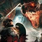 根強い人気の『ドラゴンズドグマ』魅力を振り返る。オープンワールドとアクション性にハマる【周年連載】