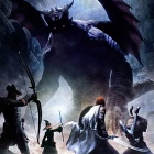 『ドラゴンズドグマ:ダークアリズン』が最新ハードで発売。2017年秋にPS4、Xbox One、PCで登場