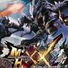 スイッチ版『MHXX』は8月25日発売。本体同梱版やセーブデータの相互移行、3DSとのマルチプレイが判明