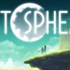 PS4/スイッチ『ロストスフィア』今秋発売。Project SETSUNA第2弾タイトルとなるRPG