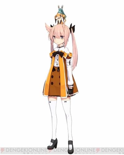 刀使ノ巫女の画像 p1_23