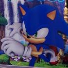 『マニア』と『フォース』で波を作りたい。2人の『ソニック』プロデューサーが魅力を語る【E3 2017】