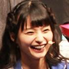 """【電撃PS】『PSO2』""""PS感謝祭2017""""札幌会場では、新クラスやバスタークエストの詳細が判明!"""