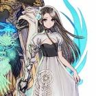 RPG『テラバトル2』が今夏配信。世界観を確認できるトレイラー公開