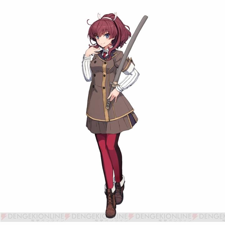 刀使ノ巫女の画像 p1_35
