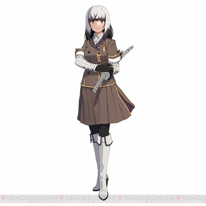 刀使ノ巫女の画像 p1_31