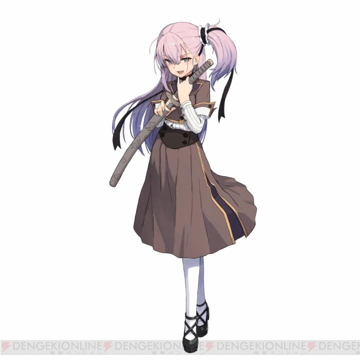 刀使ノ巫女の画像 p1_34